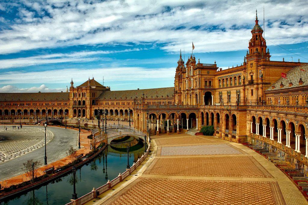 Que faire à Séville? 9 lieux à ne pas manquer
