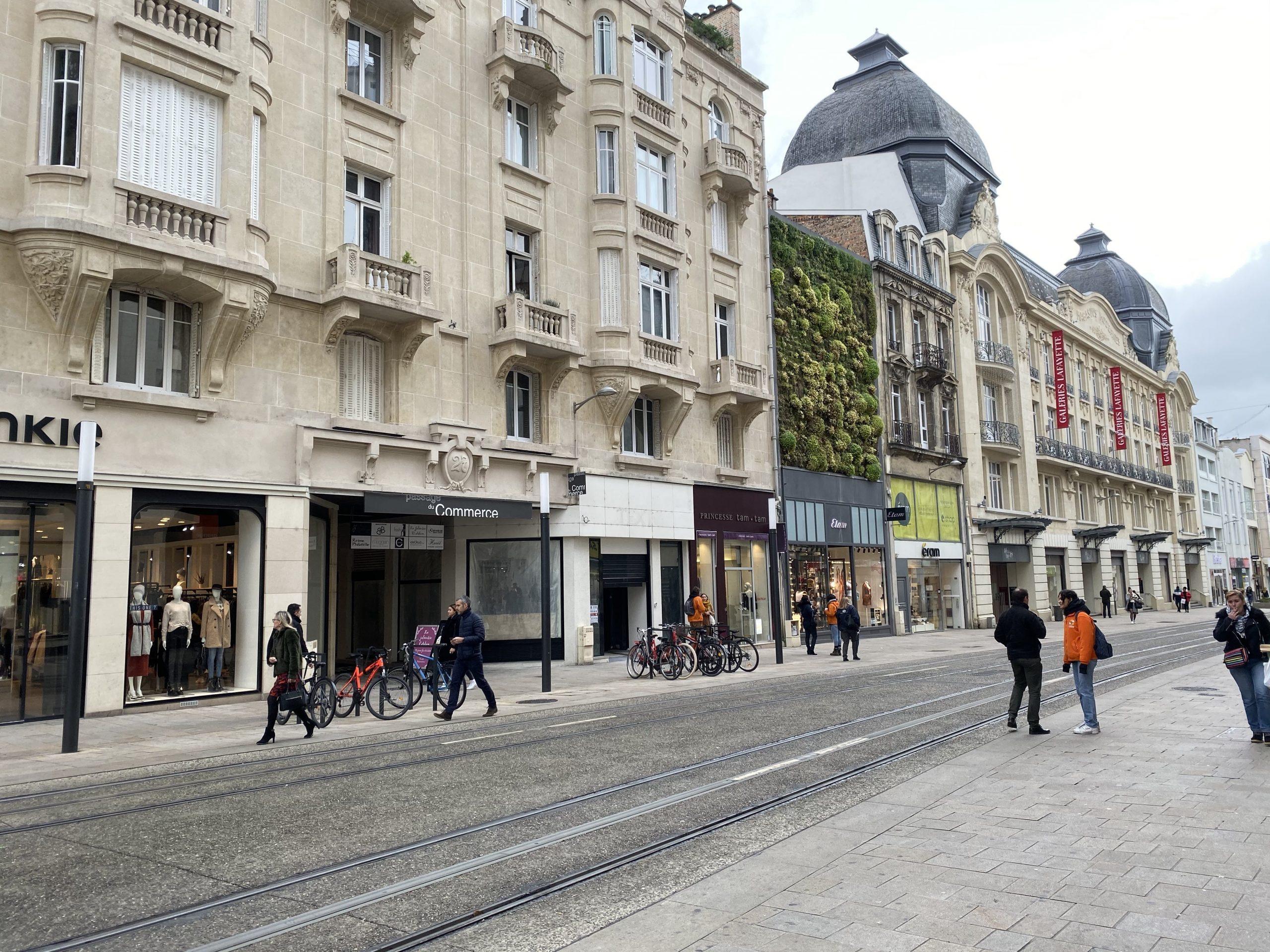 Week-end à Reims incontournables que voir que faire adresses