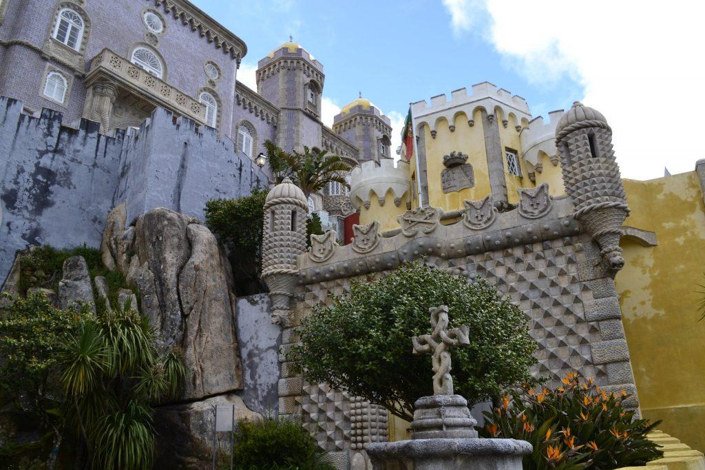 Visiter Lisbonne en 2 ou 3 jours