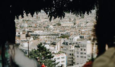 Visiter Paris autrement, Paris insolite | Découvertes et visites insolites