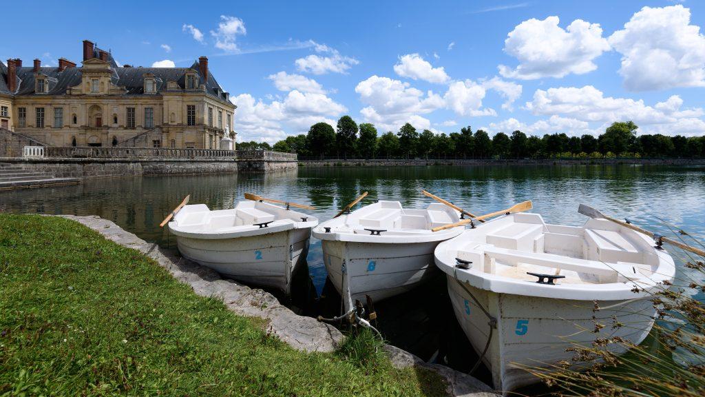 Que faire autour de Paris? | Idées découvertes aux alentours de Paris