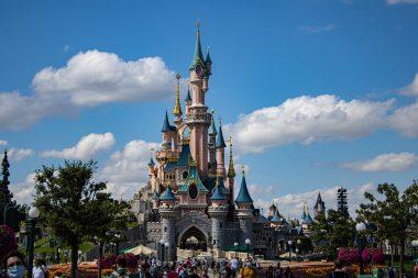 Visiter Disneyland Paris en 1 jour Meilleur moment, conseils, bon plan