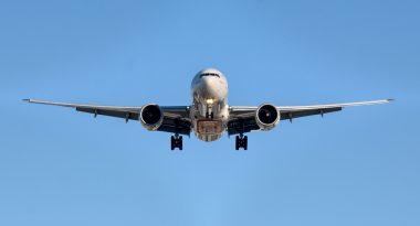 Indemnisation de vol retardé, retard de vol