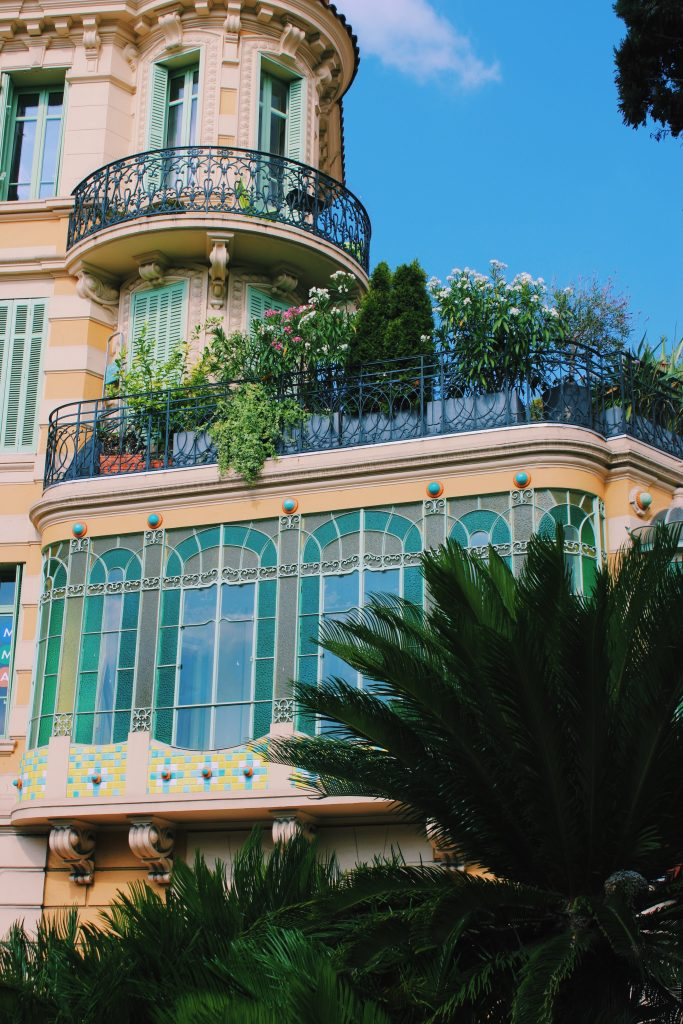 Que faire a Cannes que visiter