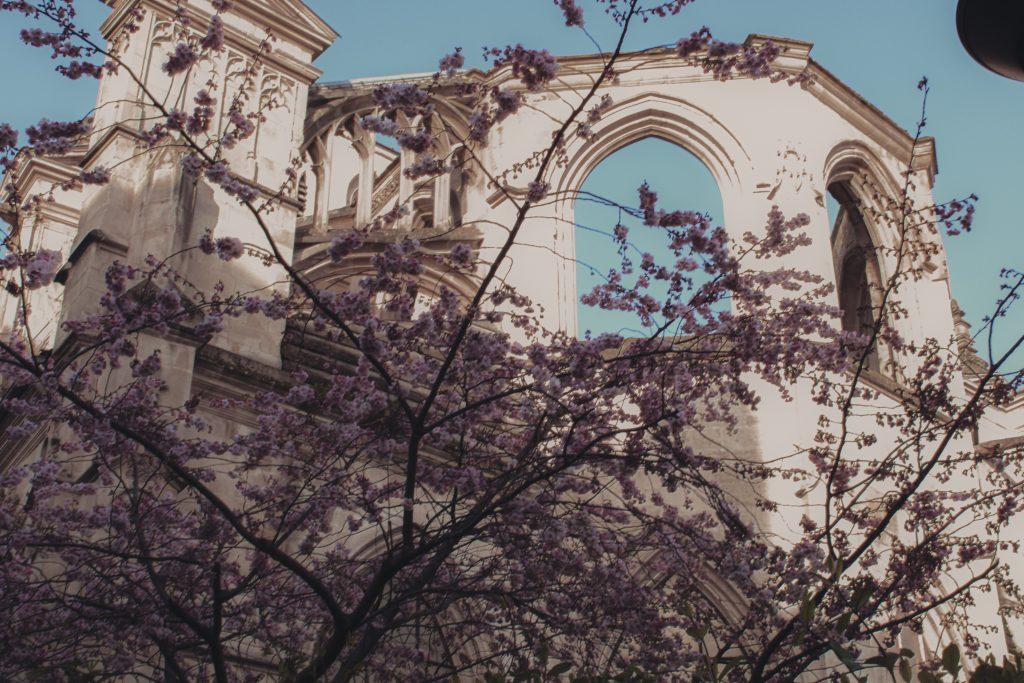 Visiter Caen en 1 ou 2 jours que faire où dormir calvados