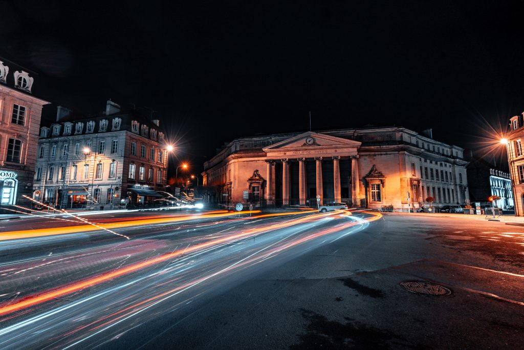 Visiter Caen en 2 3 jours week end
